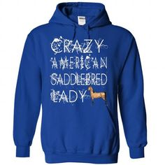 Crazy Horse Lady Breed T Shirts, Hoodies. Get it now ==► https://www.sunfrog.com/Funny/Crazy-Horse-Lady-Breed--RoyalBlue-36592429-Hoodie.html?57074 $39