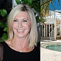 Rosie O'Donnell Is Buying Olivia Newton-John's Florida Estate For $5.6 Million... See The Pictures