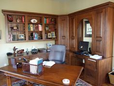 small office design ideas - Bing Images