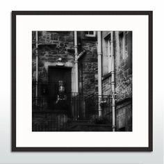 """""""The cigarette break"""" by Dorit Fuhg, limited Editions http://www.artefactum-shop.de/limitierte-editionen/dorit-fuhg-the-cigatrette-break/  #galerieartefactum #artefactumshop"""