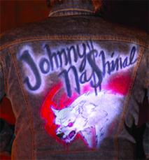 Nashinal jacket Electric 6, Jackets, Women, Fashion, Down Jackets, Moda, Fashion Styles, Fashion Illustrations, Jacket