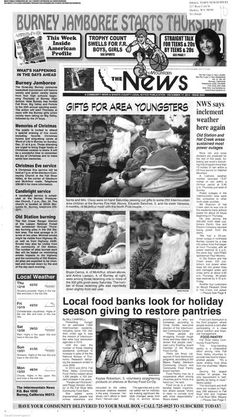 intermountain newspaper The inter-mountain is an afternoon daily newspaper serving central west virginia and is headquartered in elkins as of 2006, its circulation was quoted at 11,000.
