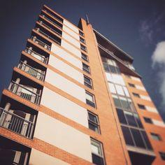 #architect #architecturedetail #architecture #architecturelovers #architectureporn #buildingfacade #buildings #leeds #LovinLeeds