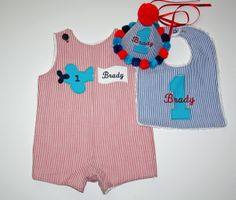 Let's Fly Away Jon Jon, Let's Fly Away Shortall, Boys Airplane Banner Shortall, Airplane Jon Jon, Airplane Longall, First Birthday Airplane Outfit, Airplane Romper