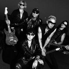 #koncert #Scorpions #AtlasArena