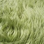 Extra Long Hair Fur - Distinctive Fabric Superstore Offers Retail and Wholesale Fabric by the Yard or Bolt and Free Fabric Swatches with Fast Shipping