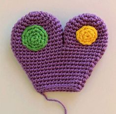 This Butterfly Baby Rattle Crochet Pattern makes a wonderful gift for your lovely newborn. The amigurumi toy develops touch, hearing and f Diy Crafts Butterfly, Crochet Butterfly, Butterfly Baby, Crochet Baby Toys, Knit Or Crochet, Crochet Dolls, Diy Crafts Crochet, Crochet Projects, Organic Cotton Yarn