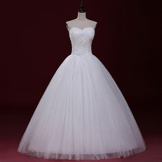 New arrival wedding dress 2017 spring new bride wedding white large size band tie Qi pregnant women Bra wedding