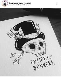 Thrilling Keep A Sketchbook Have Fun Ideas. Awe-Inspiring Keep A Sketchbook Have Fun Ideas. Horror Drawing, Halloween Drawings, Desenho Tattoo, Aesthetic Drawing, Skull Art, Ink Art, Cute Drawings, Doodle Art, Cute Art
