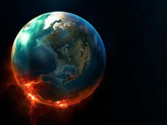 How lonh Earth stay alive ?