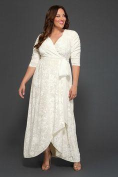ad7bf67ad31 20 Best velvet wedding dresses images