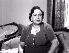 Egyptian Actress, Actresses, Stars, Comics, Female Actresses, Sterne, Cartoons, Comic, Comics And Cartoons