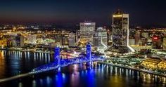 21 best things to do in jacksonville