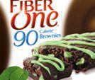 Fiber One® Breakfast Cereal, Fiber Bars & Healthy Yogurt