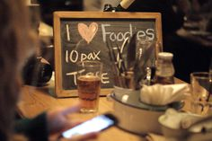 Top Reasons To Love The Village Idiot Cape Town, More Fun, Letting Go, Foodies, Restaurants, Let It Be, Love, Amor, Lets Go