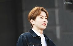 150414 Fansign Event in Jeju ❤