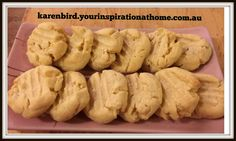 Macadamia & White Chocolate Shortbread with and Sweet Orange Sugar topping - Your Inspiration at Home - Recipes Home Recipes, Cooking Recipes, Easy Recipes, White Chocolate Powder, Vanilla Essence, Beach Christmas, Christmas 2014, Shortbread, Cookie Bars