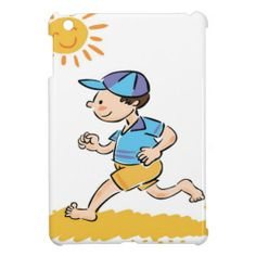 >>>Smart Deals for          Boy running while barefoot cover for the iPad mini           Boy running while barefoot cover for the iPad mini We provide you all shopping site and all informations in our go to store link. You will see low prices onDeals          Boy running while barefoot cove...Cleck Hot Deals >>> http://www.zazzle.com/boy_running_while_barefoot_cover_for_the_ipad_mini-256143902252776630?rf=238627982471231924&zbar=1&tc=terrest