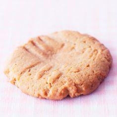 Cynthia Barcomi Shop :: Frische Cookies in unserem Online Shop bestellen und zuhause genießen!