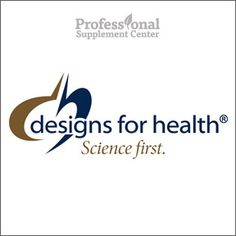 Founded in 1989 by a team of clinical nutritionists, Designs for Health® remains committed to providing nutritional supplements based on the latest scientific and nutritional research to satisfy the specific needs of those with chronic disease or other health concerns.