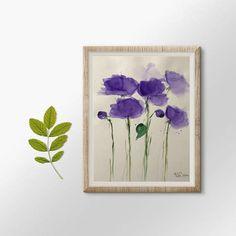 Individuelles Aquarell , Handgemalt . Maße: 24 x 32 cm Aquarell, Tusche auf 200g/qm Papier verwendet werden ausschliesslich Künstlerfarben . signiert und datiert auf der Vorderseite. Bitte beachten Sie das es durch die digitale Fotografie bzw. Bilschirmauflösung zu