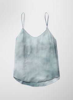 Wilfred MINOU CAMISOLE | Aritzia Stan Smith Outfit, Fashion 101, Fashion Outfits, Outfits For Teens, Cute Outfits, Warm Weather Outfits, Sporty Style, Daily Look, How To Look Pretty