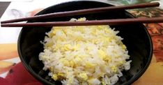 Fried Rice, Macaroni And Cheese, Side Dishes, Food And Drink, Cooking Recipes, Chinese, Baking, Ethnic Recipes, Desserts