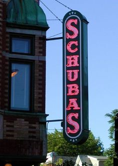 Eight cool places to catch a concert in the USA: Schubas Tavern, Chicago, Ill(Image: pixeljones)