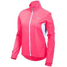 Pearl Izumi Select Barrier Jacket (For Women))