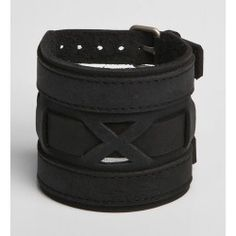 http://www.leather-wristbands.com/