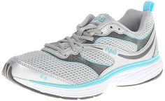 RYKA Women's Illusion 2 Running Shoe *** Quickly view this special  product, click the image : Athletic sneaker shoes