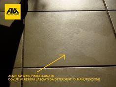 Pulire i pavimenti di tutti i tipi con un solo prodotto è possibile, grazie al detergente neutro FILACLEANER, ideale per marmo, gres, parquet, cotto… - See more at: http://www.filasolutionsblog.com/2015/02/19/come-pulire-ogni-tipo-di-pavimento-con-1-solo-prodotto-filacleaner