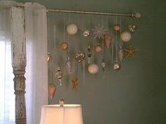 just use a cheap shower curtain rod christmas pinterest cheap shower curtains shower curtain rodsu2026