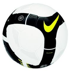 Ball - Soccer / Football