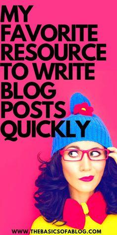 blogging for beginners, blogging, blogging tips, blog posts ideas, blog topics, blogging for beginners ideas, blogging for money, blogging ideas, blogging 101 Blogging For Beginners, Blogging Ideas, Blog Topics, Blog Writing, Tips, Posts, Money, Messages, Silver