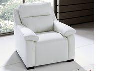 KIBUC, mobles i complements - Butaques Napoli