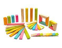 Tegu contruir con bloques de madera con iman en su interior www.hullitoys.com/125_teguTegu juguetes magnéticos de madera
