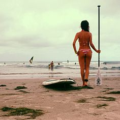 Starboard SUP 2014