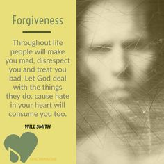 Don't hold onto the anger, release them and free yourself, don't tell them you are forgiving them just move on with that monkey on your back #forgiveness #narcissist #narcissisticabuse