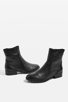 a88444e1eaf 81 Best Boots images in 2019