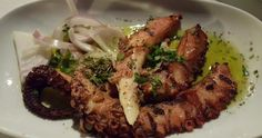 Ελληνικές συνταγές για νόστιμο, υγιεινό και οικονομικό φαγητό. Δοκιμάστε τες όλες Greek Recipes, Seafood Recipes, Pork, Fish, Meat, Chicken, Cooking, Greek Beauty, Sea Food