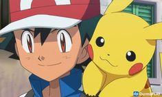 Pokemon Go Japonların İntihar Etmesini Engelliyor