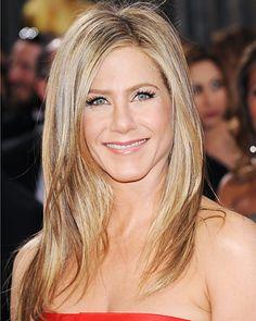 Jennifer Aniston #academyawards #oscars