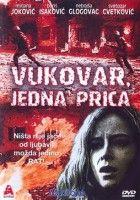 Vukovar: The Way Home (Vukovar se vraca kuci) Foreign Movies, The Way Home, Croatia, Cinema, Film, World, Movie Posters, Movie, Movies