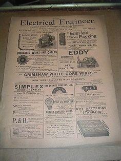 atlanta electrical engineer