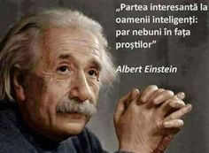 Einstein, Cool Words, Awesome, Profile, Stones