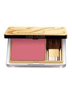Best Pink Makeup - O Magazine Makeup Awards - Oprah.com