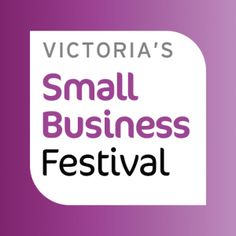 Supporting Victorian Small Business Success