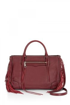 Shop the best finds from Rebecca Minkoff on Keep!