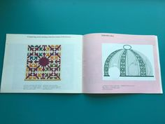 Dmc, Book Crafts, Embroidery Patterns, Presents, Chart, Asian, Books, Embroidery, Travel